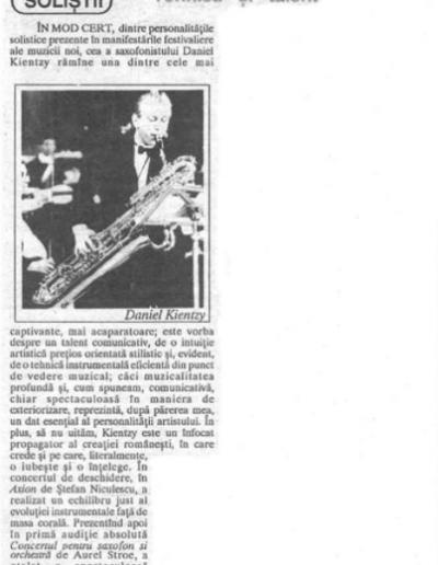 Actualitatea Muzicalà 06 94