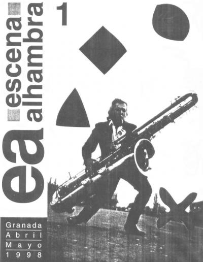 Escena Granada