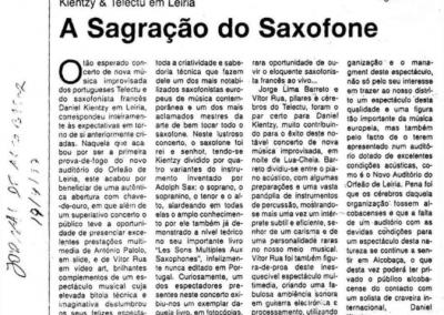 Jornal de Alco Bahca