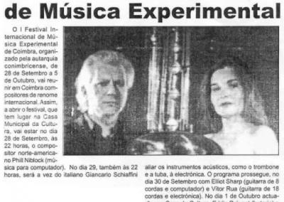 Jornal de Coimbra