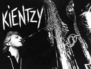 kientzy